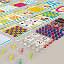 Cracking Concept maths games - over 320 different resources to engage your pupils