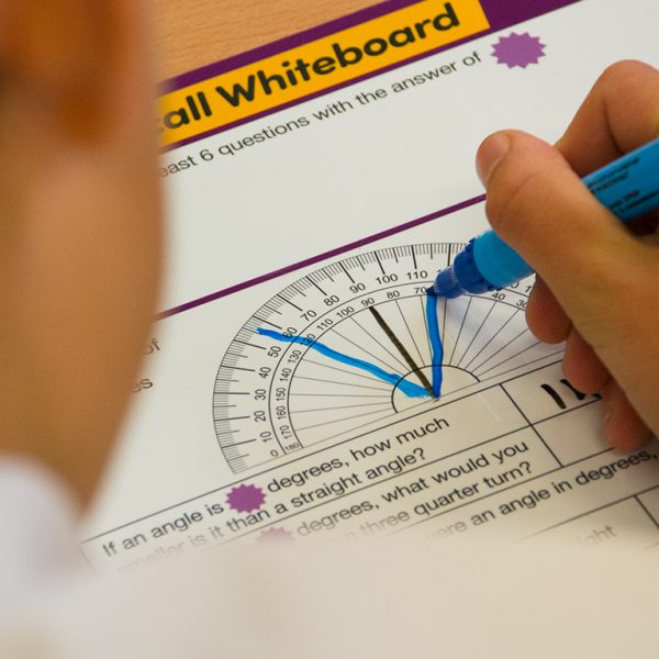 In-depth: The Rapid Recall Whiteboards