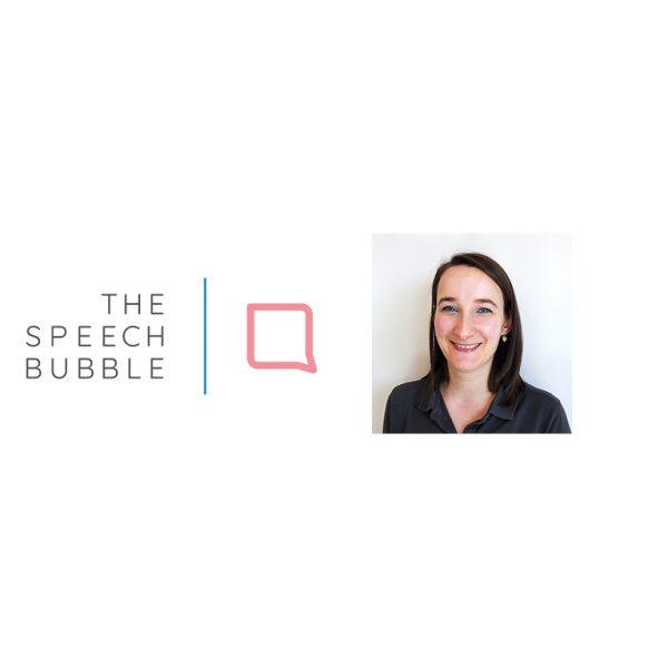 Belinda Buckley – Propeller Ambassador