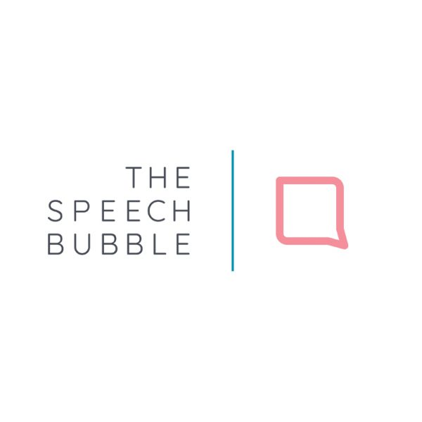 The Speech Bubble – Propeller Ambassadors