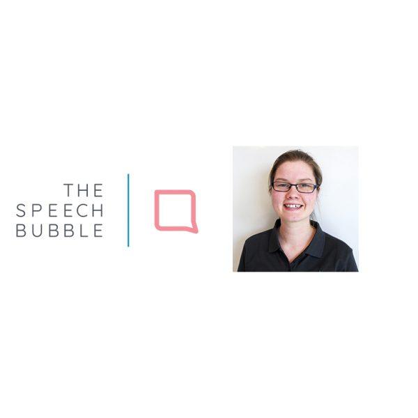 Sophie Donnan – Propeller Ambassador