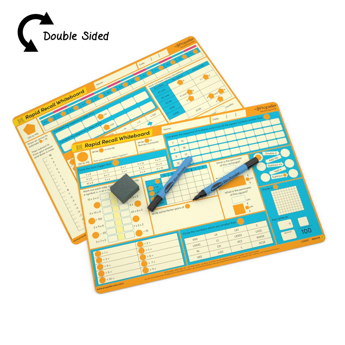 Rapid-Recall-Boards-C005P1