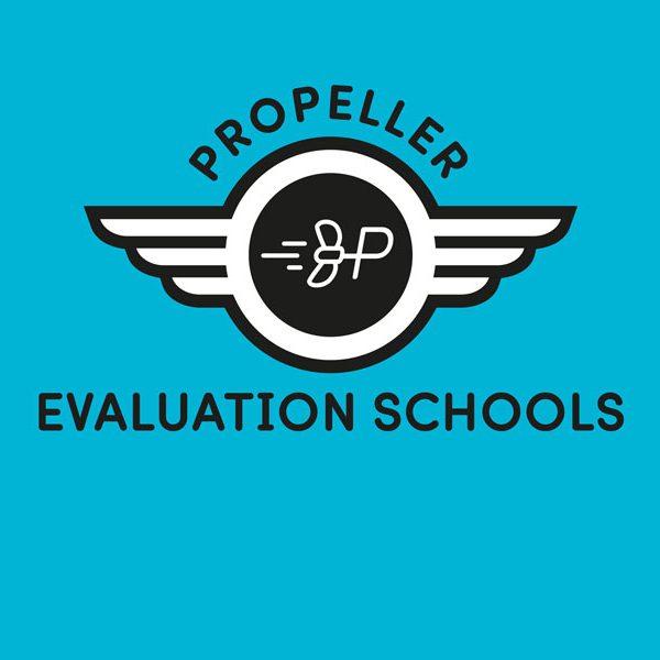 Evaluation Schools