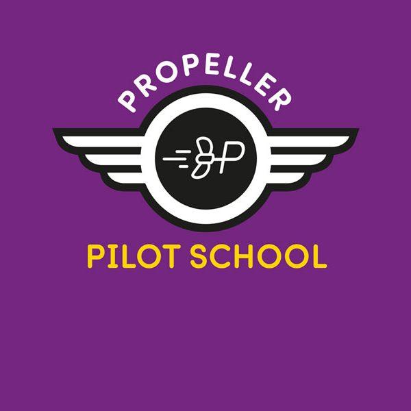 Propeller's Pilot Schools