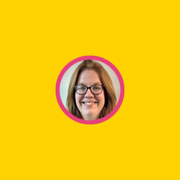 Sarah Tennant – Propeller Ambassador