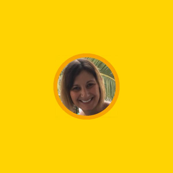 Lindsey Hassan – Propeller Ambassador